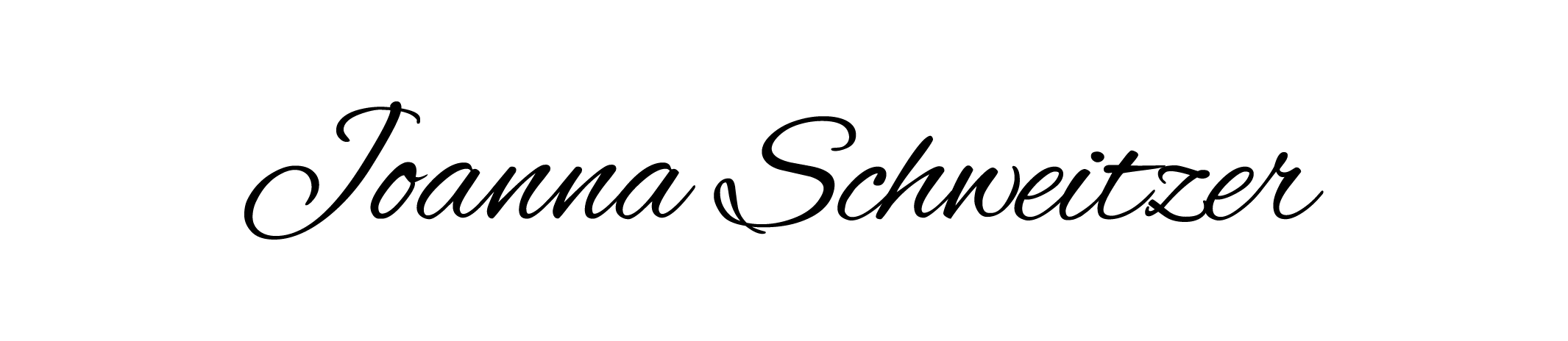 JS Podpis